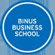 Binus Business School