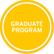 Binus Graduate Program
